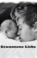 Gewonnene Liebe by BenMaxim23