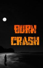Burn Crash by Filippa2003