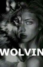 Wolvin by MelissaVanSteen