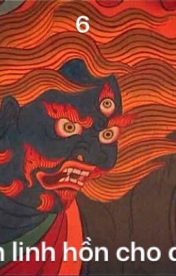 Đọc truyện Bán linh hồn cho quỷ