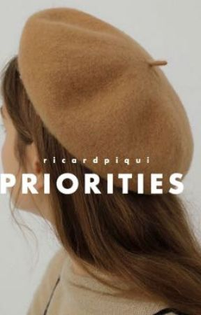 priorities | k.mbappe by ricardpiqui