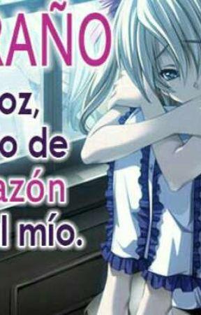 Frases Triste De Amor Anime Frases 15 Wattpad