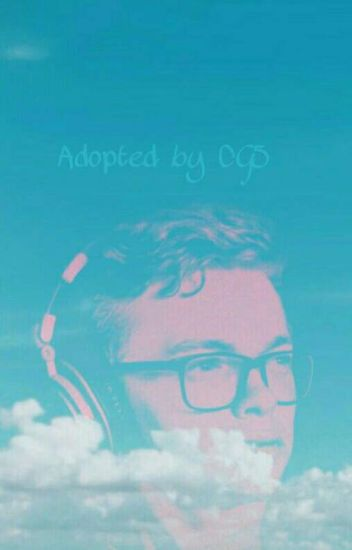 Adopted By CG5 - Bubbles - Wattpad