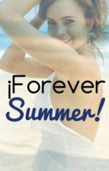 #Forever Summer. (Completa)