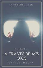 A TRAVÉS DE MIS OJOS by mejia_gris18