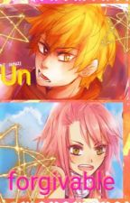 Unforgivable (Fairy tail next gen) by Analy286