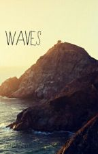 waves by RosySA101