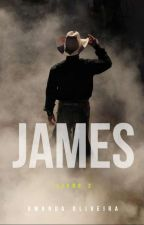 WILLIAM - #5 by ammaandy