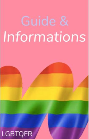 Informations by lgbtqFR