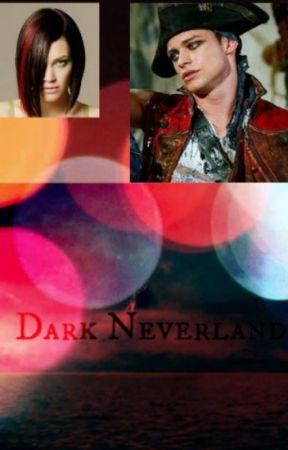 Dark Neverland by jay1967