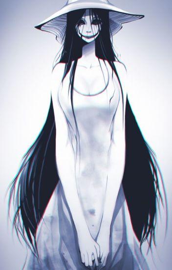 Hachishakusama (Eight-Feet-Tall) #One shot - Goddess ...
