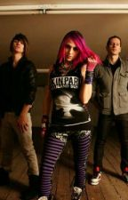 Icon For Hire Songs by Vienrosemary
