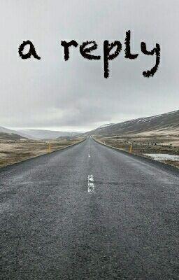 Đọc truyện A REPLY.... [BANGPINK]