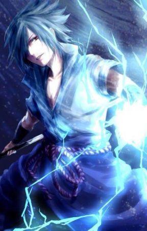 Sasuke x Reader Sequel by lwjawwx