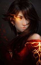 From The Ashes (Cinder's Younger Brother X RWBY Harem) by DiscipulosChristi