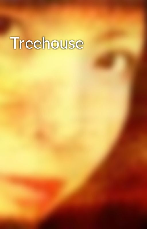 Treehouse by RaspberryScent