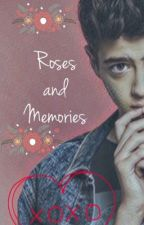 Roses and Memories by Jed-Writer