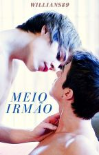 Meio-Irmão (Incesto) by willians_89