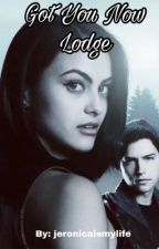 Got You Now Lodge by jeronicaismylife