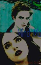 Mind Maze (Edward Cullen) by bqreannakitty