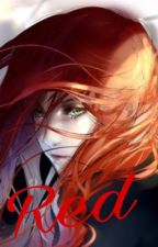 Red (DL x OC) by Dragon-Born-Princess