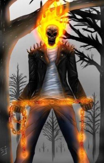Vengeance- abused & neglected m reader