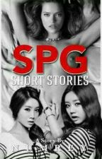 #SPG#SHORT-STORIES# by numrey