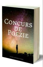 Concurs de poezie by MaraAnabethe