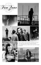FanZone (Harry Styles) *Editando* by arianahrra
