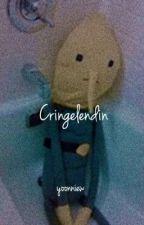 Cringelendin by yoonniew