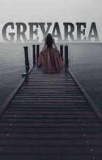 Grey Area by JemmaRyan3