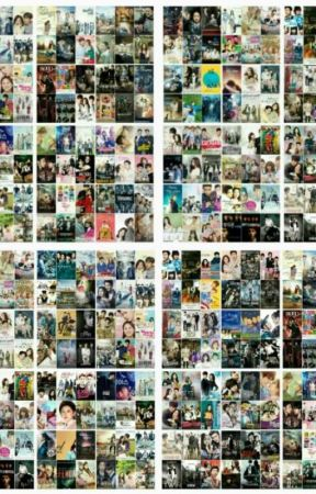 Best Korean Drama And Movies List - School 2017 (Drama) - Wattpad