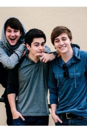 Before You Exit songs lyrics - All Of Me - John Legend cover
