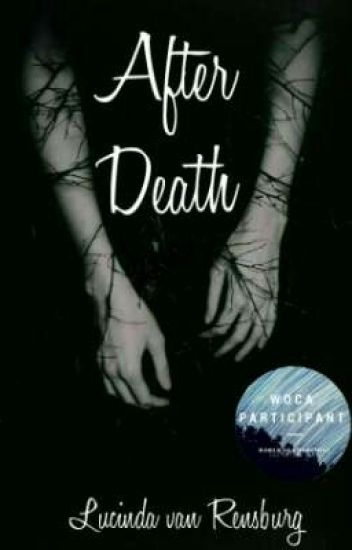 After Death | ✓