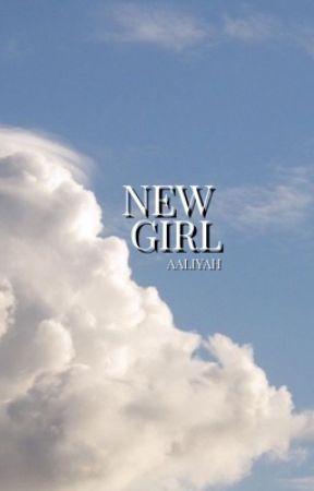 NEW GIRL ◊ DT  by _BEBEDOLAN