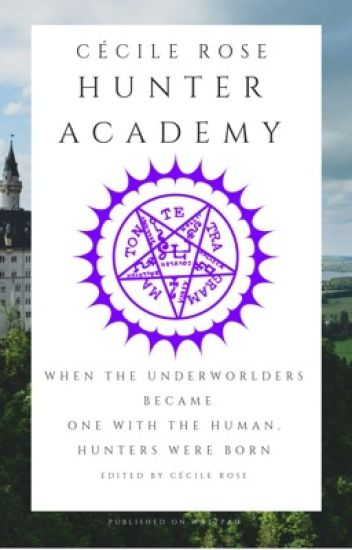 Hunter academy