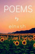 Poems by elnxsh