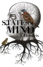 State of Mind by Naner_13