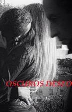 OSCUROS DESEOS by careparavel2
