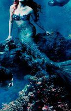 mermaid kiss [joyri] by irenessexual