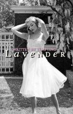 lavender ¡ grayson d. by -tempting