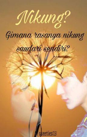 Nikung? by sweetlies123