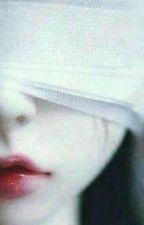 Cô vợ mù của Chủ tịch ác ma by AnNasemin