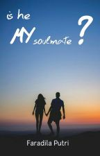 is he my soulmate? by dilaaputrii