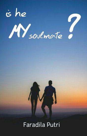 is he my soulmate?