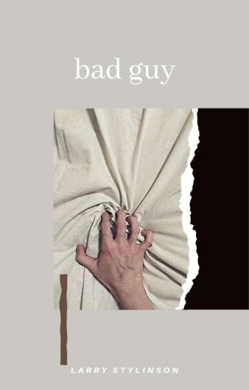 bad guy (OS) Larry Stylinson