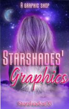 Graphic's an Art||GRAPHIC SHOP|| by StarShades03