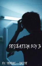 Desolation boy 3  by demxns--inside