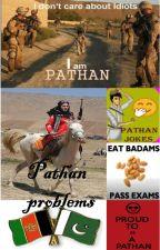 pathan Stories - Wattpad
