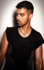 La Vecina Perfecta (Joe Jonas) TERMINADA by LuxyMaddoxCipriano